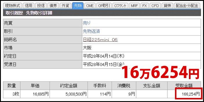 rieki024