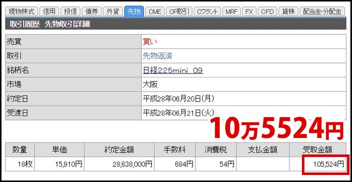 rieki025