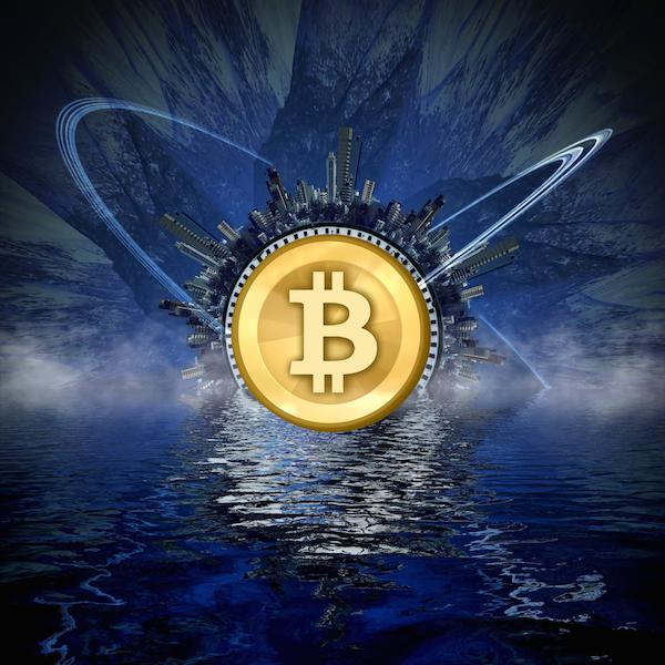 仮想通貨(暗号通貨)ネット有名人三者の見解について思うこと