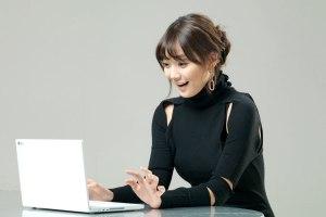 ブログアフィリエイトは「儲かるビジネス4原則」に全て当てはまる!