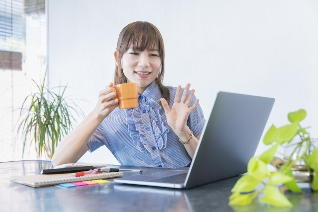 ブログ初心者がアフィリエイトを始める為に「必要なもの7つ」
